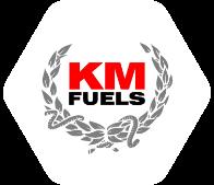 KM Fuels