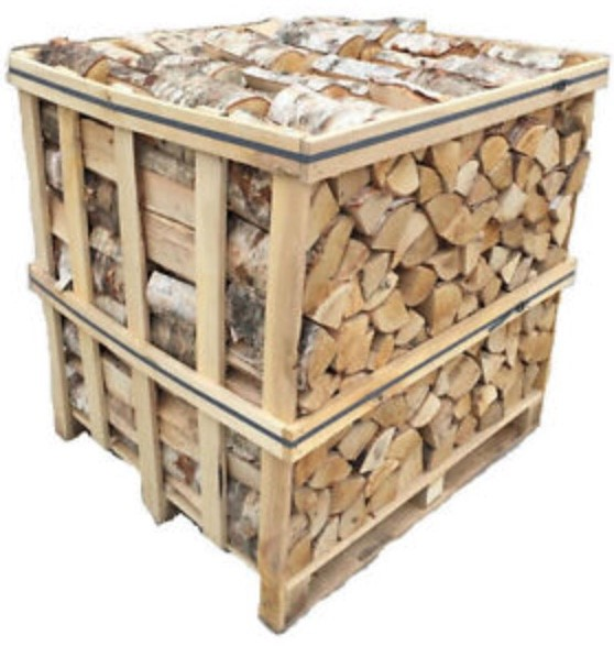 crate_of_wood